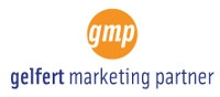 gelfert marketing partner